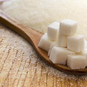 Cheap   High Quality Icumsa 45 White Refined Brazilian Sugar FOR SALE 2019 SUGAR DIRECT FROM FACTORY