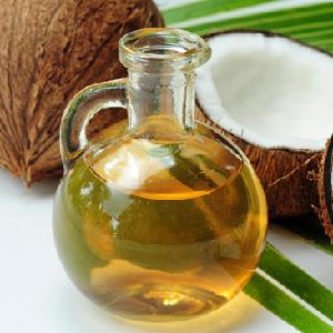 CHEAP 100%  Pure  Natural  Organic   Virgin   Coconut   Oil  For cooking and Cosmetics Use FOR EXPORT