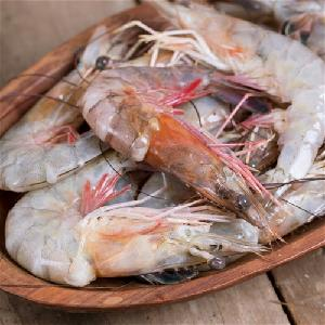 CHEAP WHOLE  Top Sale!!! IQF Frozen/Fresh/Black/RED  tiger   shrimp  for sale  and EXPORT