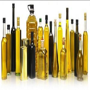 100% pure Essential olive oil virgin wholesale olive oil