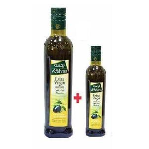 GALATIANO Superior 750ml Organic  Extra   Virgin   Olive   Oil  - Cold  Extra cted - 100% Natural -  Greek   Olive   Oil