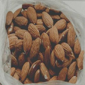 Cheap Almond Nuts ,Almond Kernel , Almond Wholesale Price