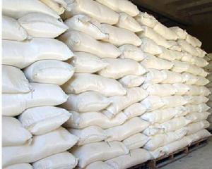 High  Quality and  High   Protein   Wheat   Flour  For Sale