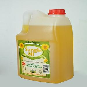 OEM/ODM 100% Pure Natural Grapeseed Essential Oil (Vitis Vinifera),Palm Oil