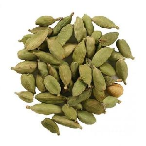 Best Quality 100% Natural Black Cardamom (Without Tail)