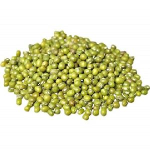 100% nature organic red kedney mung bean price for Food