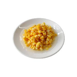 Yellow Corn/Maize for Animal Feed / YELLOW CORN FOR POULTRY FEED FOR SALE.