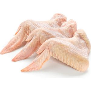 Frozen chicken wings 3 joints, Halal Chicken wings 3 joints wholesale prices frozen chicken wing