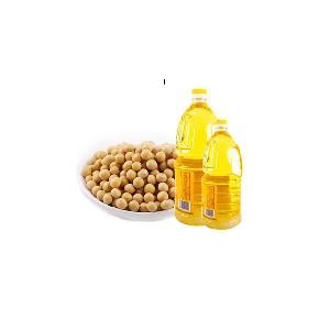 Soybean Oil Plant Oil  Soybean Oil