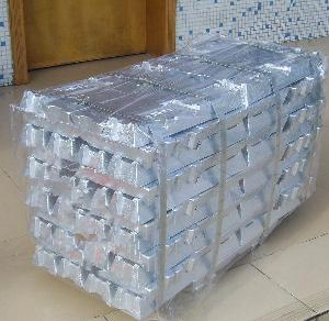 HIGH QUALITY OF THE LEAD INGOTS 99.994 FOR SALE