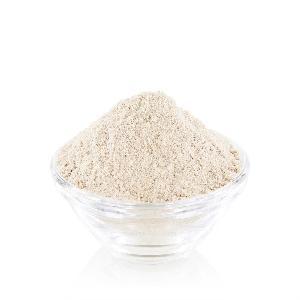 High quality healthy bread bakery wheat flour