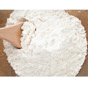 Cassava Starch,  Rice  Starch, quality Corn Starch For Sale in  Bulk