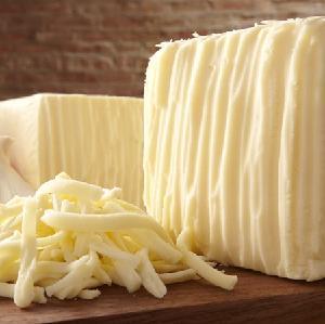 Premium Quality Mozzarella Cheese For Pizza