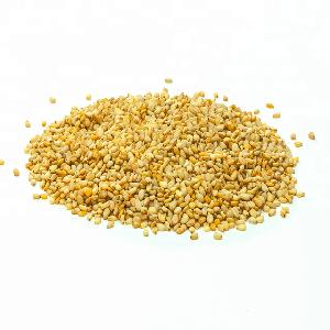 Best Grade  Hulled   Sesame  Seeds