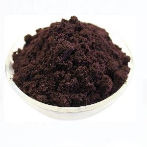 Acai berry fruit extract powder