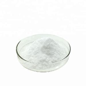 Non-GMO Food Additive Organic Xylitol