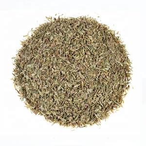 Organic Dried Rosemary leaf for Spice