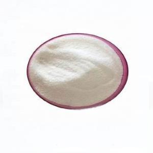DL   Methionine  Feed  Grade  99