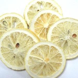High Quantity Dried Orange Dry Orange Peel