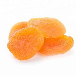 Malatya Turkish Dried Apricot