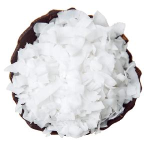 High Quality coconut chips best prices