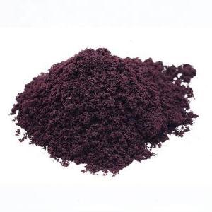 Factory Price Pure Acai Berry Powder In Bulk