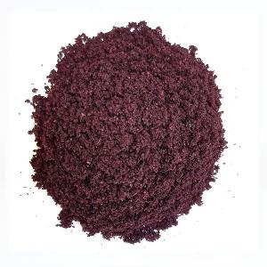 Natural Acai Berry Powder 5% Vitamin C Acai Berry Extract