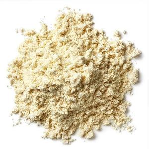 guar gum powder with cas 9000-30-0