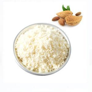 High Quality Natural  Almond   Milk   Powder / Almond   Powder / Almond  Flour