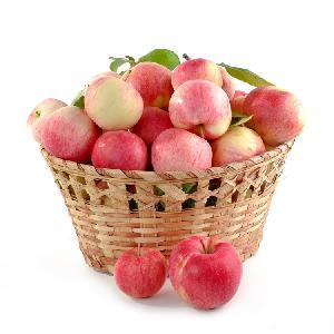 Fresh  Royal   Gala   Apple s, Fuji  Red   Apple .