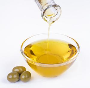 Wholesale High Quality Pure Natural Extra virgin Olive Oil