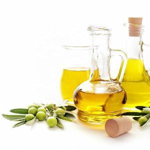 Fresh vegetable cook Extra Virgin Olive Oil 250ml