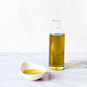 100% Pure Natural  Olive  Essential  Oil   Extra  Virgin  Oil  Cooking  Oil