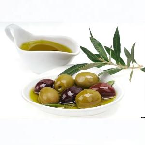 Bulk Pure Cold Press Organic Extra Virgin Olive Oil