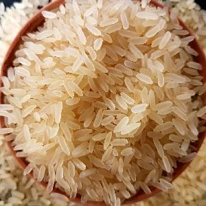 Rice IR 64 long grain Parboiled
