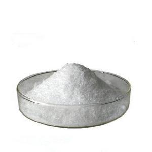 Sodium Saccharin 8-12 Mesh Food Grade with Custom