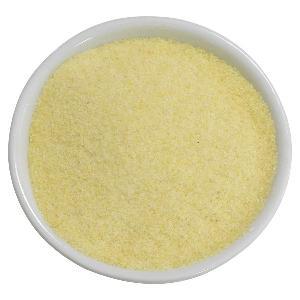 Durum   Wheat  Semolina best  price s