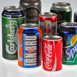 Scrap Aluminum Aluminum UBC Scrap ,Used Beverage Cans