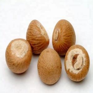 Dried Betel Nut from Vietnam Product - High Quality - Best Price