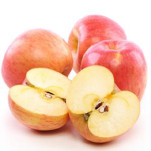 Origin Fresh Red Fuji Apple