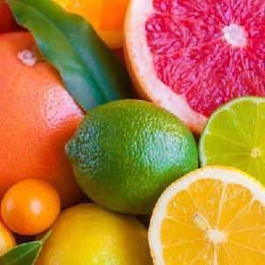 Valencia Orange | Fresh Lemon | Delicious Apple