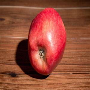 Red  Fuji  apple - Golden Delicious and  Royal   Gala   apple s for sale