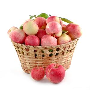 Fresh Apples/Royal Gala/Red Delicious/Granny smith apple!