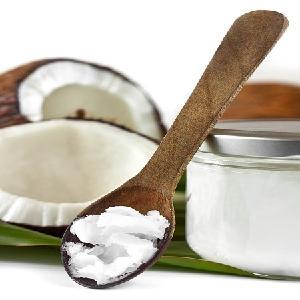 Wholesale premium organic extra virgin coconut oil