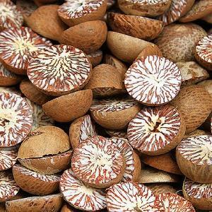 Betel Nuts/Whole Dried Betel Nut