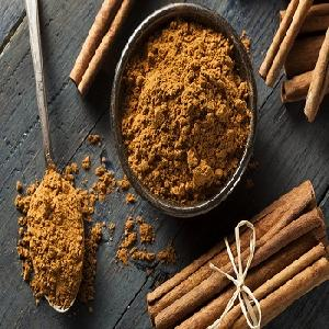 High quality  natural   seasoning s and condiments cassia/cassia bark/Chinese cinnamon for sale