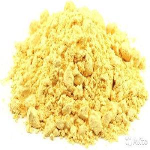 Natural high quality Egg  Yolk  Powder