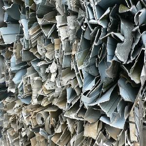 Aluminum Extrusion 6063 Scrap/aluminum scrap 6063/Aluminum