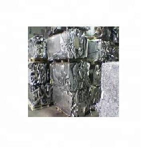 zinc  Dross/ zinc  scrap ,  zinc  dross scrap with purity 90%min