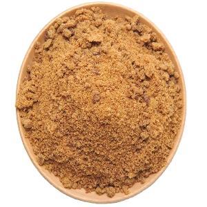 brown  sugar 50kg Discount seasoning natural Sweet Cane in  brown   color